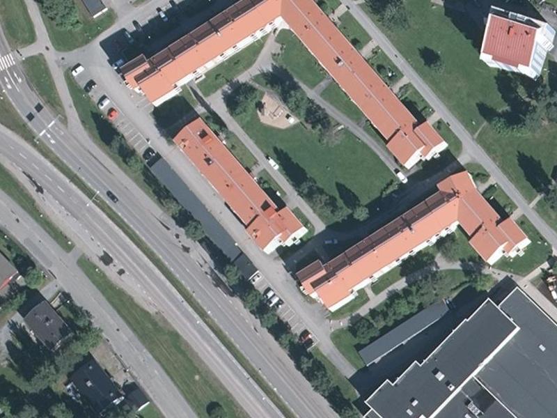 Sofi Vennstrm, Edeforsgatan 54, Lule | patient-survey.net