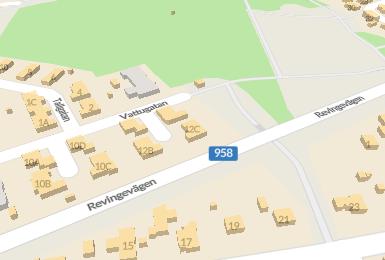 Nyinflyttade p Grenvgen 19, Sdra sandby | satisfaction-survey.net