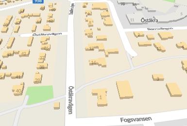 Nyinflyttade p Femmtesvgen, Sdra sandby | satisfaction-survey.net
