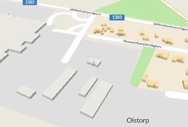 Nyinflyttade p Bryggerigatan 5, Bjuv | garagesale24.net