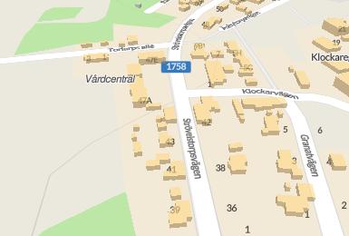 Nyinflyttade p Diamantvgen 36, Strvelstorp | patient-survey.net