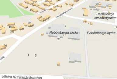 Korianderstigen 4 Skne ln, ngelholm - redteksystems.net