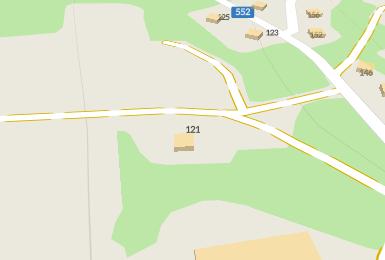 Tjrby 101 Hallands ln, Laholm - unam.net