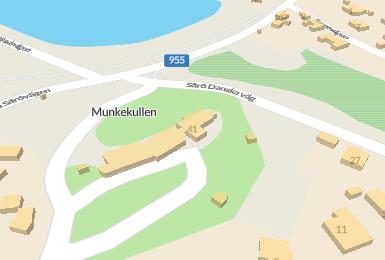 Stallviksvgen 23 Hallands ln, Sr - redteksystems.net