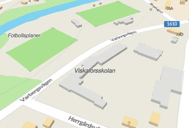 Krrvgen 4 Vstra Gtalands Ln, Viskafors - patient-survey.net