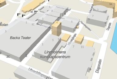 Nyinflyttade p Lindholmen 5, Linneryd | patient-survey.net