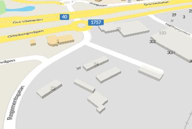 Gteborgsvgen 35 Vstra Gtalands ln, Bors - unam.net