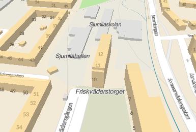 Ricky, Ovdersgatan 3A, Gteborg | garagesale24.net