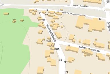 Gamla Tingstadsgatan 12 Vstra Gtalands ln - Hitta