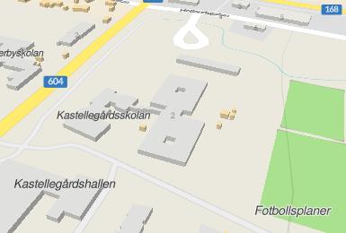 Hltorp 135, Ytterby Vstra Gtalands Ln, Ytterby - patient-survey.net