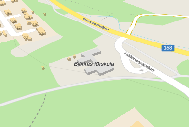 Stationsgatan 9 B, Ytterby Vstra Gtalands Ln, Ytterby - hitta