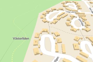 Tjrstads-Boda Boda Hill stergtlands ln, Rimforsa - satisfaction-survey.net