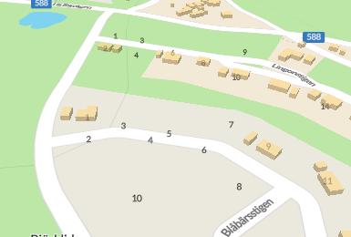 Tjrstads-Boda Sdergrd 3 stergtlands Ln, Rimforsa - Hitta