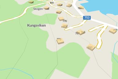 Rigmor Andersson, Morlanda-Gunnerd 823, Ells | unam.net