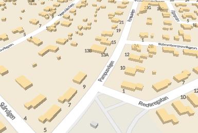 Kastbygatan 15 stergtlands ln, Norrkping - patient-survey.net