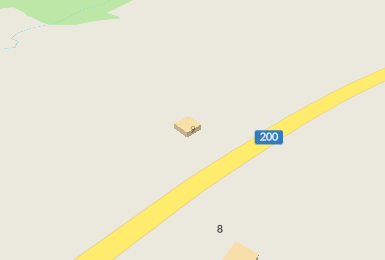 Nyinflyttade p Boda, Eda | unam.net
