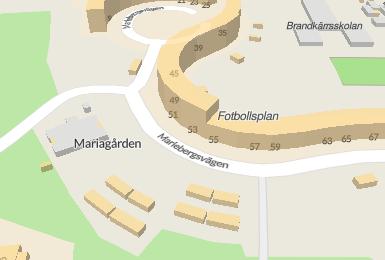 Ortvgen 37 Sdermanlands ln, Nykping - satisfaction-survey.net