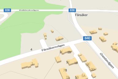 Trafikolycka, singel, Bilist vlte i Vagnhrad., Vagnhrad