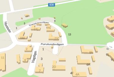 Mariestrmsgatan 2C Sdermanlands Ln, Gnesta - satisfaction-survey.net