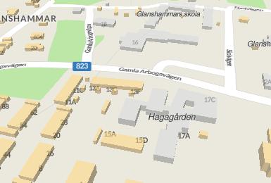 Sigbritt Persson, Eldvallagatan 12D, Glanshammar | unam.net