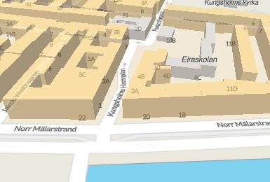 Skillinggrnd 1 Stockholms ln, Stockholm - unam.net
