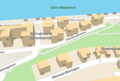 Nyinflyttade på Askims högalid 3, Hovås   streetanthemrecords.com