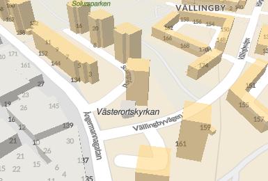 Abdulkarim Jani Sahar, Lyckselevgen 18, Vllingby | patient-survey.net
