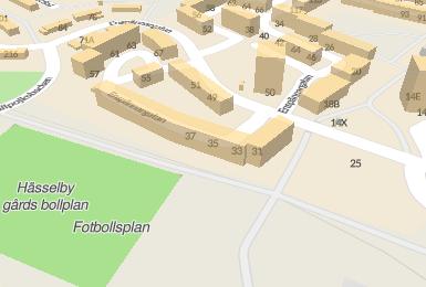 Muayed Hamadi, Friherregatan 1B, Hsselby | unam.net