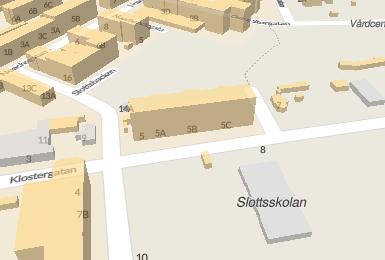Norusgatan 3B Sdermanlands ln, Eskilstuna - patient-survey.net