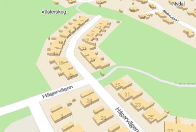 Hagviksstrand 38 A, Blsta Uppsala Ln, Blsta - patient-survey.net