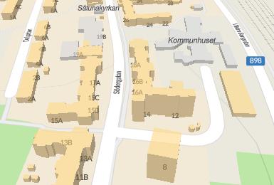 Dalgatan 10A Stockholms Ln, Mrsta - satisfaction-survey.net