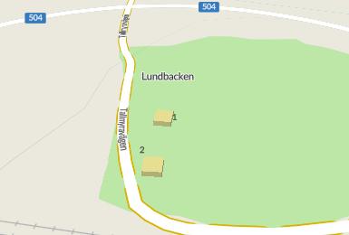Tillinge Jrstena 10 Uppsala ln, Enkping - omr-scanner.net