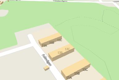 Nyinflyttade p Prstgrdsgatan, Skultuna | patient-survey.net