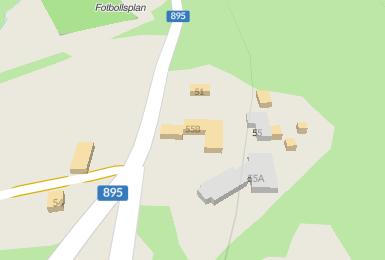 Krrsvgen 37 Vrmlands Ln, Torsby - unam.net
