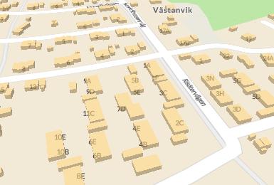 Vstanvik 93 Vrmlands Ln, Torsby - omr-scanner.net