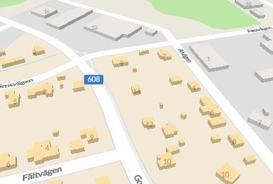 Nyinflyttade p Kyndelstigen 19, Ludvika | unam.net