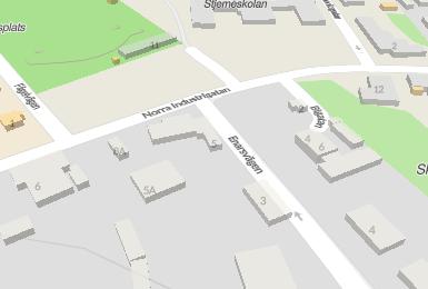 Biografgatan 3A Vrmlands Ln, Torsby - omr-scanner.net