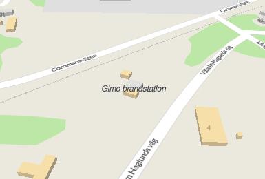 Slipargatan 6 Uppsala ln, Gimo - omr-scanner.net