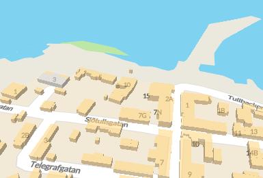 Sjtullsgatan 1 Uppsala Ln, regrund - omr-scanner.net
