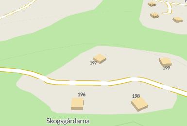 Vinkelvgen 12 Dalarnas ln, Stora Skedvi - patient-survey.net