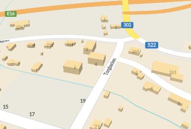 Tornsgatan 10 Gvleborgs Ln, Storvik - unam.net