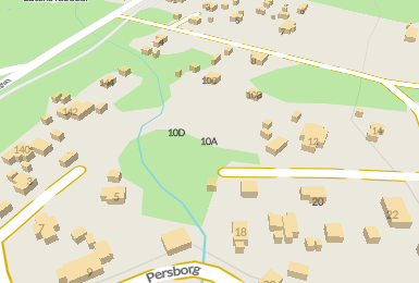 Andra Magasinsgatan 4A Gvleborgs Ln, Gvle - unam.net