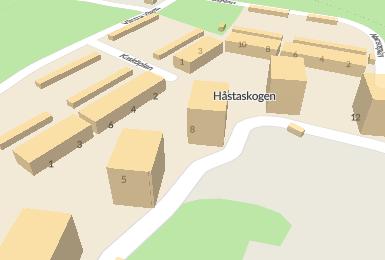 Hlsingtuna 10 Gvleborgs ln, Hudiksvall - garagesale24.net