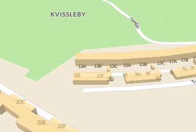 Toppstigen 11I Vsternorrlands ln, Kvissleby - satisfaction-survey.net