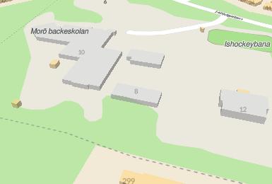 Södra Järnvägsgatan 19