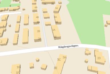 Tingshusgatan 5 Norrbottens Ln, Haparanda - satisfaction-survey.net
