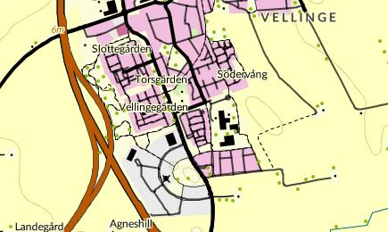 Anders Gullstrand, Mejerigatan 32, Vellinge   unam.net