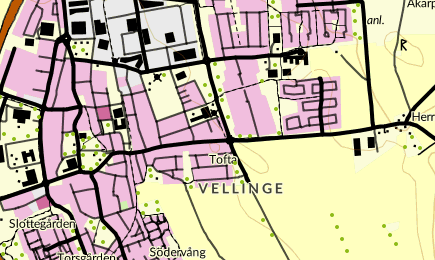 Per Hulteberg, Kompanigatan 18, Vellinge   unam.net