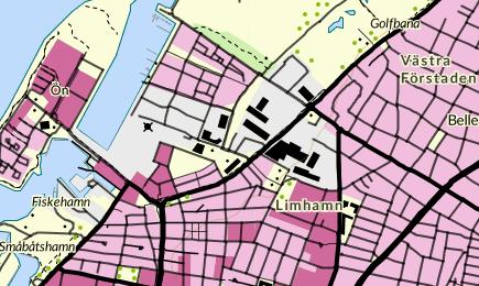 Yussra Abdulabbas Thjiel, Rabygatan 75A, Limhamn | satisfaction-survey.net