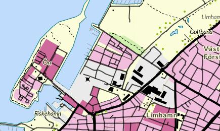 Erik Niska, Lokstallsgatan 19, Limhamn   redteksystems.net
